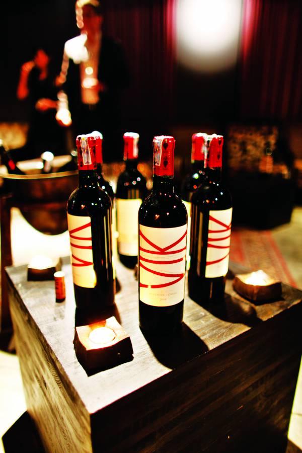 88lounge-wine-homepage